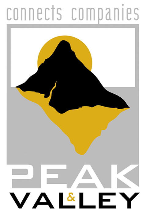 Peak & Valley